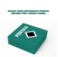PORTALS_IMG-Product23.png