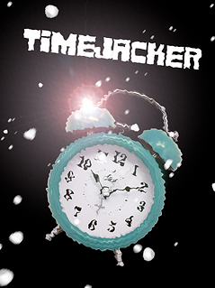 TIMEJACKER_COVER.psd2.png