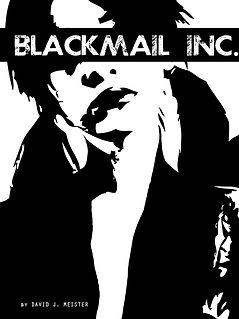 blackmailinc.jpg