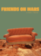 Friends-on-Mars.png