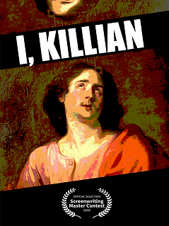 i,killian-os.png