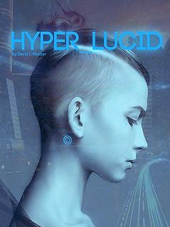 Hyper Lucid Poster3.png