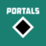 portals_logo.png