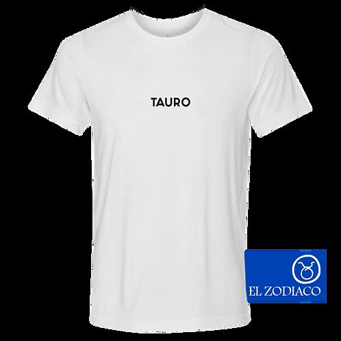EL ZODIACO / TAURO