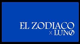 LUNO_CAT_ELZODIACO.png
