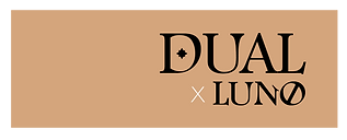 LUNO_CAT_DUAL.png