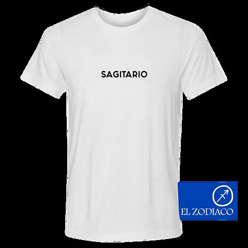 EL ZODIACO / SAGITARIO