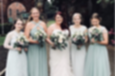 Lucy Cashmore Wedding June 2019 pic.png