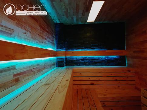 SAUNA LUZ LED.jpg