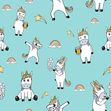 unicorn repeat final.jpg