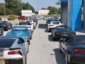 New Club Sponsor - Willis Chevrolet/Buick