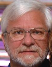 John J Makovec Jr