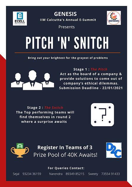 Pitch n Snitch Poster (1).jpg