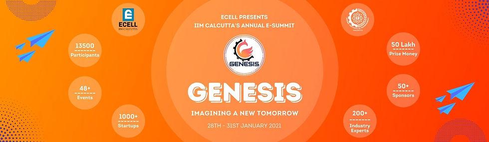 Genesis D2C Banner v2.jpg