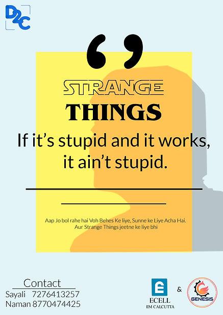 strange_things_poster.jpg