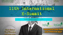 11th INTERNATIONAL ENTREPRENEURSHIP SUMMIT (E-SUMMIT 2018)