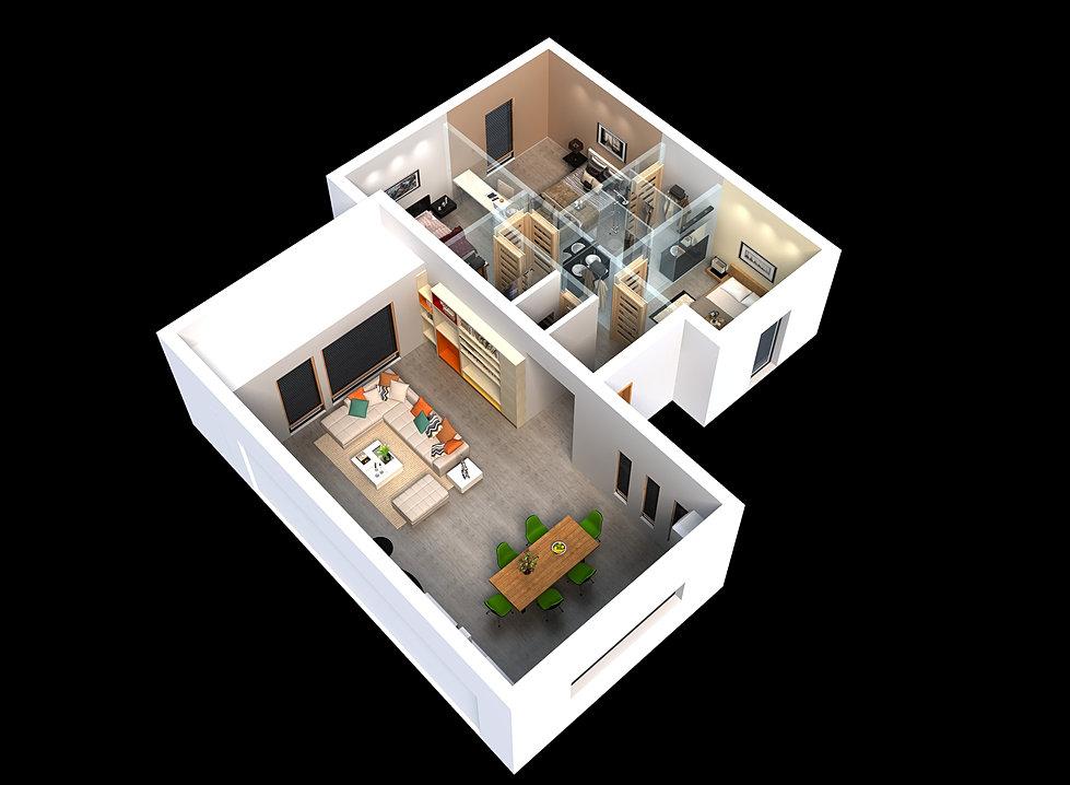 Prix m2 maison bbc photo maison container zuzunet le prix de votre maison photos de maison - Architecte interieur prix m2 ...