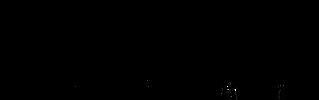 h-al.logo.png