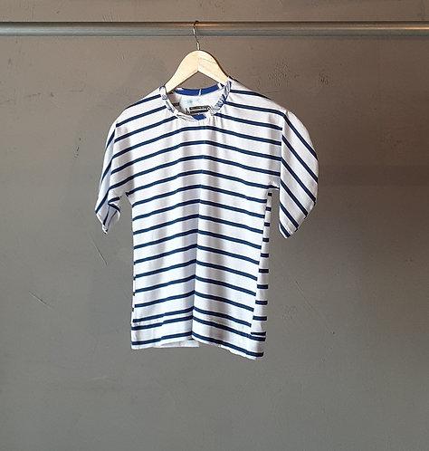 Blusa Molusco