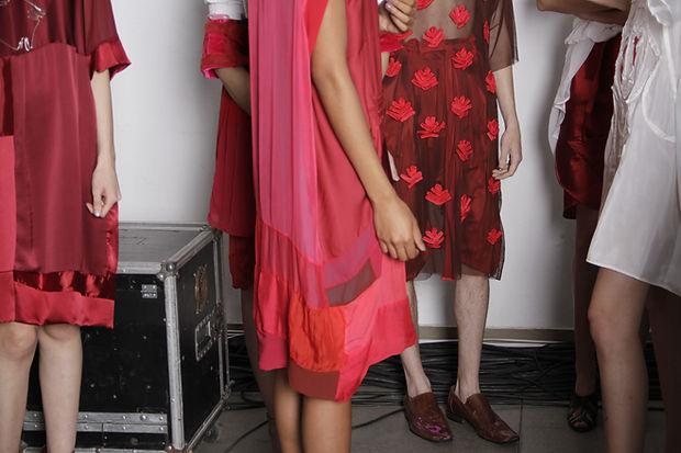 H-AL - Backstage - Vitor Augusto (113).J