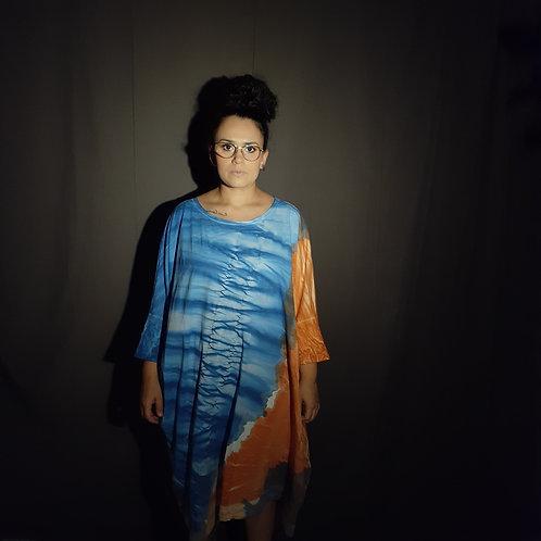 Vestido Amniótico