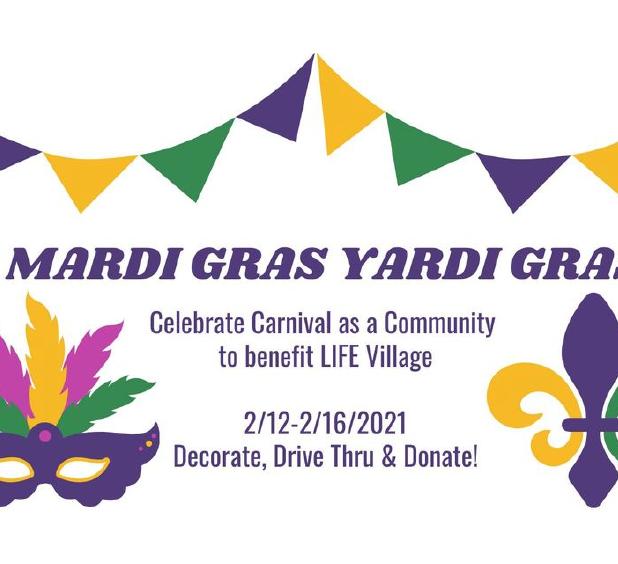 Yardi Gras bigger.png