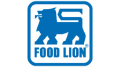 Food-Lion-Logo.png