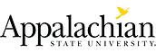 appalachian_state_u.png