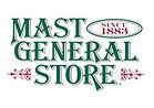 image-logo-mast-general-store.jpeg