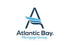Atlantic Bay.png