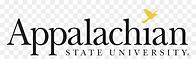 597-5976576_appalachian-state-university