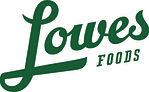 Lowes_Foods_Logo_FINAL_PRIMARY_jpg.jpg
