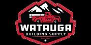 watauga Building supply.png