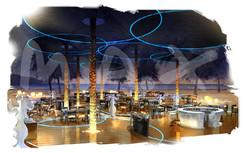 M.A.X Studio
