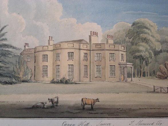 Cannon Hill House.jpg