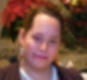 Misty Padilla