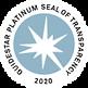 2020 Platinum Seal.png