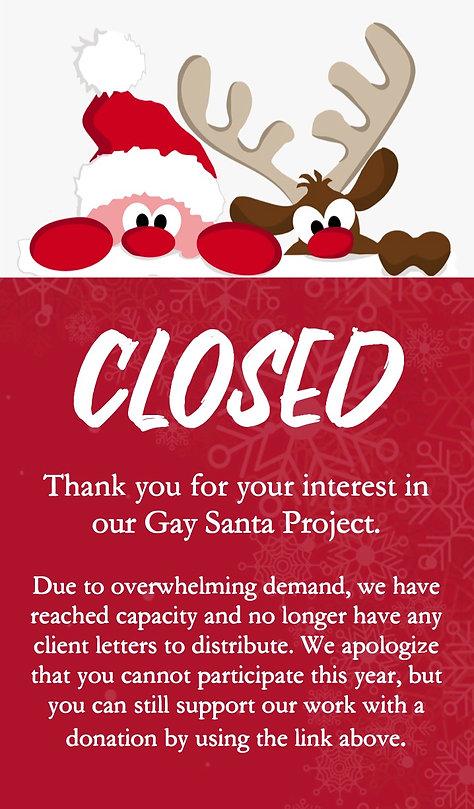 Gay Santa Donor Closed Notice.jpg