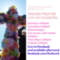 Copy of Evening Prayer Schedule.png