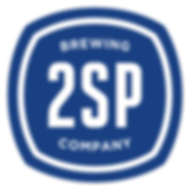 2SP_Logo_DarkBlue_Clean_Transparent .png