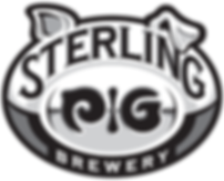 Sterling Pig Logo.png
