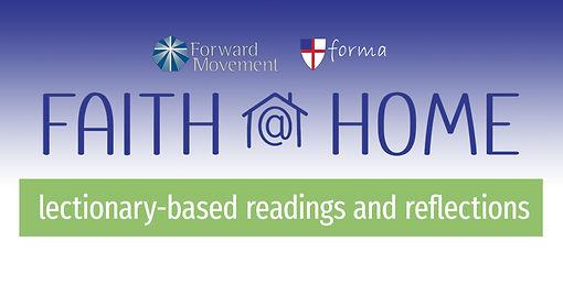 faith-at-home-share_267.jpg