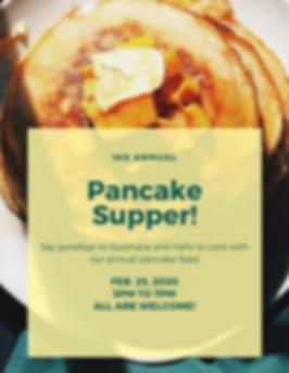 pancake supper.png