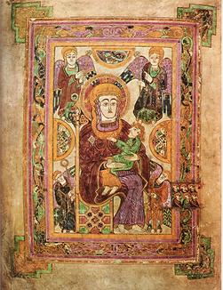 christ of the celts.webp