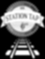 station tap logo.png