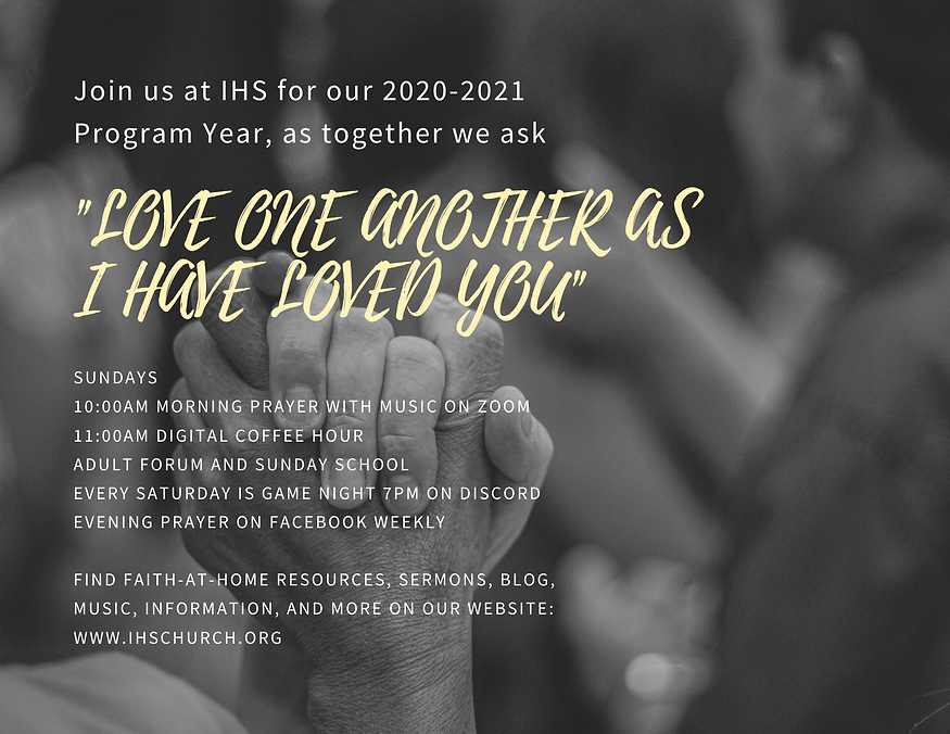 Copy of IHS Program Year Postcard.png