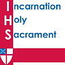 IHS Logo Red.png