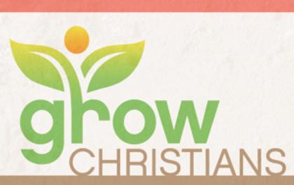 GrowChristians-300x189.png