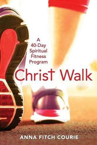 christ walk.jpeg