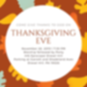 Thanksgiving Eve.png